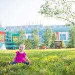Pediatric Neuromuscular Clinic, Alberta Children's Hospital