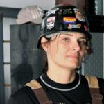 Workers' Compensation Board Alberta, WCB