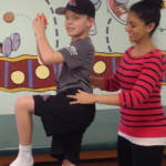 Calgary Youth Physiotherapy