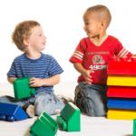 Renfrew Educational Services