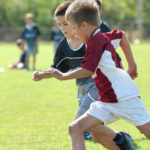 Treating ACL tears in children: When is surgery warranted?