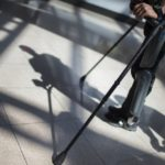 The plight of the disabled graduate