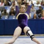 Minimizing the effects of knee brace migration