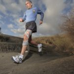Pre-operative exercise boosts TKA outcomes
