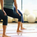 Women with knee osteoarthritis experience greater pain sensitivity