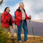 Alberta Seniors seniors programs and services 2019