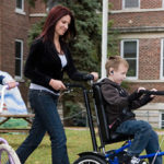 2016 Adapted bike registration now open