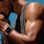 Digital fitness devices monitor health and activity, improve outcomes