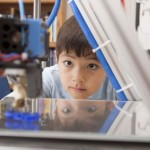 3D printing and the changing orthotics industry