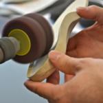 Custom-made foot orthoses: an analysis of prescription characteristics