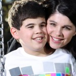 For parents of autistic children, more social support means better health