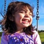 Hemiplegic CP: Effects in the uninvolved limb