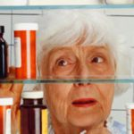Canada spends over $400 million on medicine that harms seniors