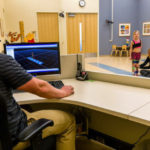 Walk this way: New metric could help kids with cerebral palsy