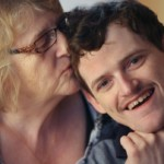 Aging caregivers of children with disabilities pushed to the breaking point