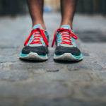 Only some shoe inserts tied to lower risk of injury