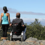 WHILL launches Model M – New personal electric vehicle redefines mobility for wheelchair users