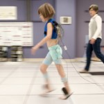 Gait analysis no better than 'usual care' in children with CP, study says