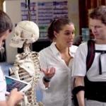 University of Michigan launches 3D printed orthotics program