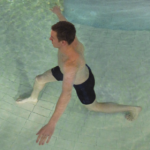 Aquatic exercise for knee OA: beyond treating pain alone