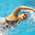 Aquatic resistance training improves physcial function in women with mild knee osteoarthritis