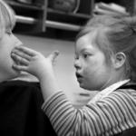 Calgary Herald's 'Life with Emily' documentary a finalist for international media award
