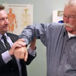 Controversial changes to physiotherapy coverage put on ice: Alberta Health Services