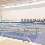State-of-the-art special needs school opens its doors in Calgary