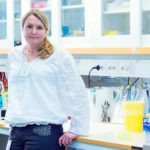 Success in 3D bio-printing of cartilage