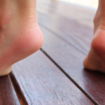 Positive results for pediatric patient with idiopathic toe walking