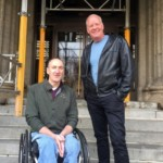 Call for more accessible seating at Calgary Philharmonic