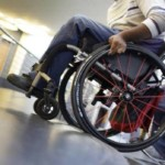 UN calls on Canada to ensure rights of Canadians with disabilities