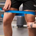 Exercise protocol improves physical function in patients with hip, knee OA