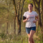 Recreational running benefits hip, knee health