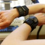 Fitness trackers accurately measure heart rate but not calories burned