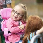 Mobility is a key factor in self–care independence for kids with cerebral palsy