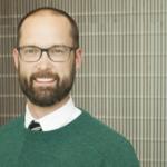 Dr. Jordan Raugust, MD, FRCPC, CSCN (EMG)