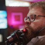 Todd Stabelfeldt: Titan of tech