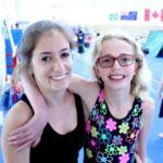 A safe space for kids with special needs: Vancouver Phoenix Gymnastics