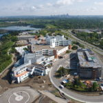 Alberta doctors highest paid in Canada