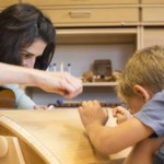 Music therapy for children with autism has positive outcome