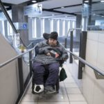 Transit accessibility for all remains a dream unfulfilled across Canada