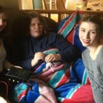 What it's like to have a sister with special-needs, AKA Boo-Bear