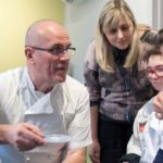 Children with special needs can be an asset to society – our café proves it