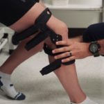 Could a knee brace help ease your osteoarthritis pain?