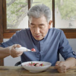 Interview with Andy Nie of GYENNO on interventions for Parkinson's