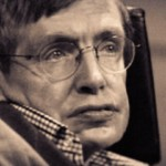 Hawking won the world's respect – and gave disabled people like me hope