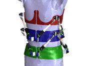 TLSO   Braceworks Custom Orthotics