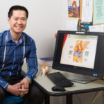 Breaking myths about knee pain: Options outside of Dr. Google