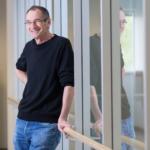 Killam Prize awarded to Walter Herzog, pioneer in biomechanics